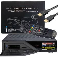 dreambox-dm920ultrahd-2