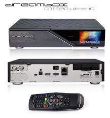dreambox-dm920ultrahd-3